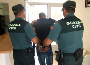 guardia-civil-detenido