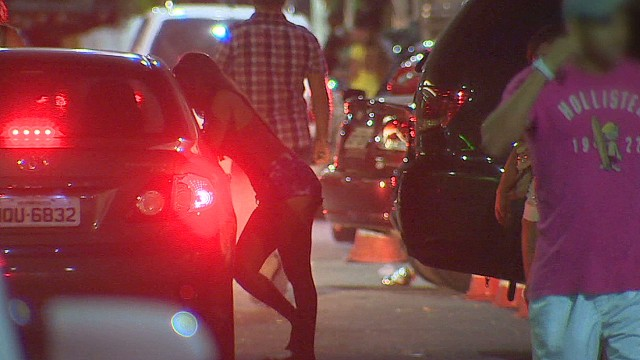 brazil-world-cup-prostitution-